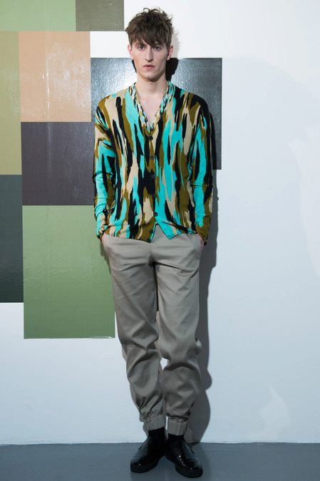 images/cast/10151160963407035=Fall 2013 men collection COLOUR'S COMPANY fabrics x=j.saunders
